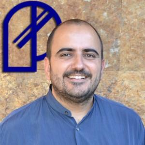 Manuel Miras, diseñador web profesional en Jaén